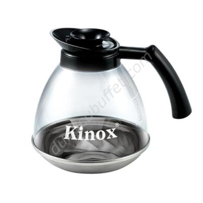 Bình đựng cà phê kinox 8893