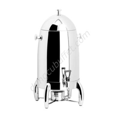 Bình hâm cà phê inox 19 lít AT80019