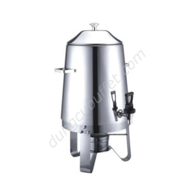 Bình hâm cà phê dung tích 13 lít inox CF23-T13