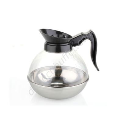 Bình đựng cafe KLNOX CF2301