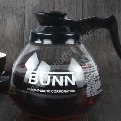 Bình thủy tinh đựng cà phê BUNN CF2306