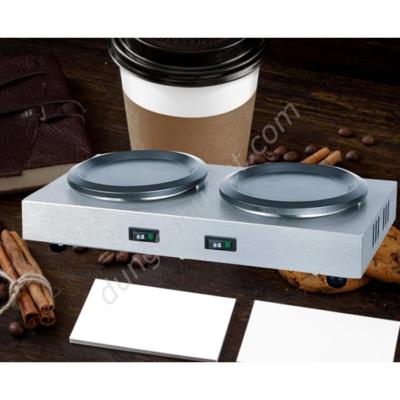 Bếp hâm nóng cà phê WM-2